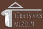 Türr István Múzeum