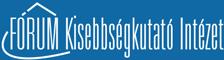 Fórum Kisebbségkutató Intézet (Somorja, Szlovákia)
