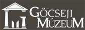 Göcseji Múzeum