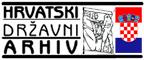 Horvát Állami Levéltár