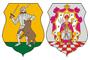 Magyar Nemzeti Levéltár Komárom-Esztergom Megyei Levéltára