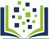 Központi Statisztikai Hivatal Könyvtára