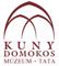 Kuny Domokos Múzeum