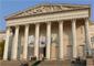 Magyar Nemzeti Múzeum Történelmi Képcsarnok
