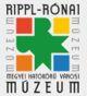 Rippl-Rónai Múzeum (Kaposvár)