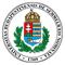 Semmelweis Orvostudományi Egyetem Levéltára