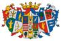 Magyar Nemzeti Levéltár Szabolcs-Szatmár-Bereg Megyei Levéltára