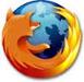 Firefox letöltés