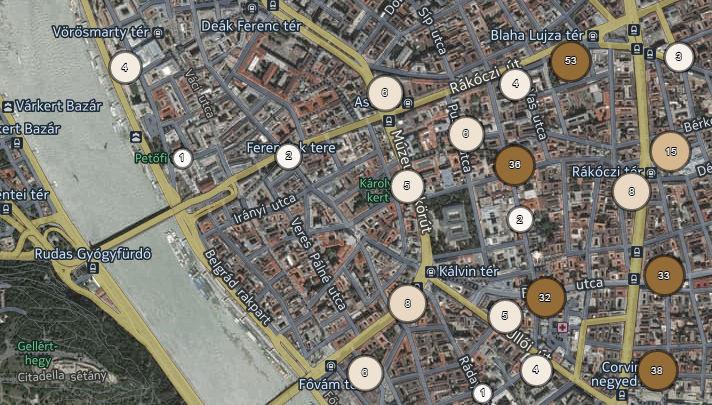 Magyarorszag Hatarai Terkep Google Kereses Historical Maps